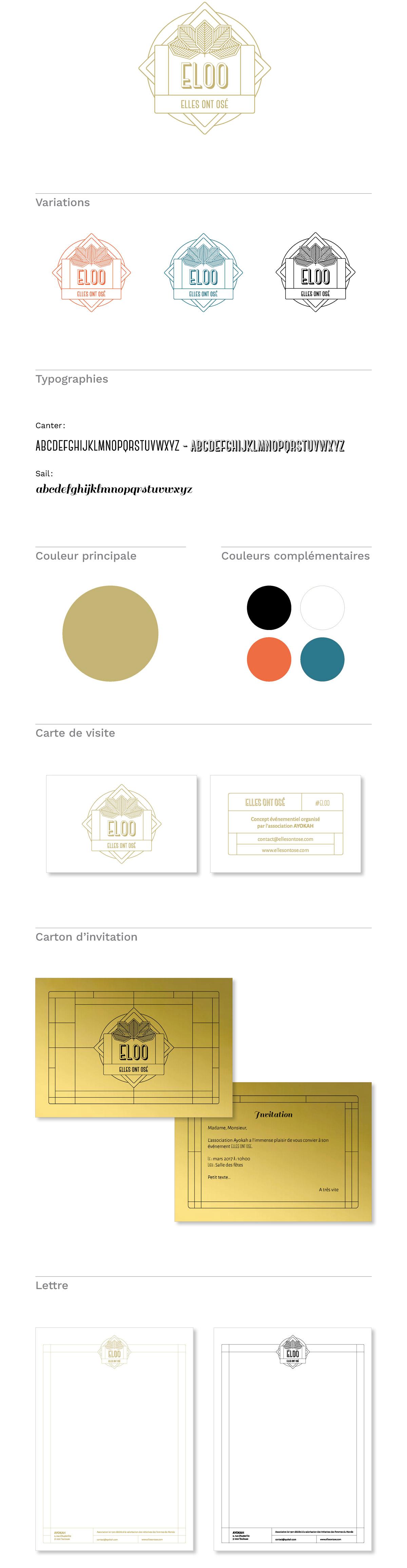 Louise Devalois graphiste Toulouse identites-visuelles